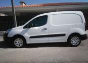 Citroen 1 6 hdi diesel cor branco caixa manual