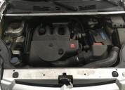 Citroen berlingo 1 9 isotermica refrigerada diesel cor cinzento caixa manual