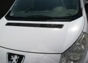 Carrinha peugeot expert 2 0 fibrada diesel cor branco caixa manual