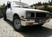 bedford kbd com kms diesel