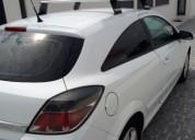 Astra gtc van 1 3 diesel