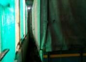 Camionete para desocupar urgente diesel
