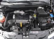 Seat ibiza van 1 4 diesel cor preto caixa manual