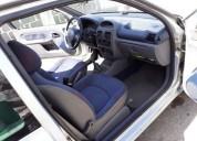 Clio 1 9 d comercial diesel caixa manual