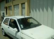 Clio 1 9 diesel comercial diesel cor branco caixa manual