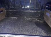 Vendo pik up mitsubishi l 200 4x4 bom estado preco 9500 diesel cor azul caixa manual