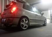 Fiat bravo abarth diesel cor cinzento caixa manual