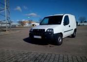 fiat doblo 1 3 multijet diesel diesel cor branco caixa manual
