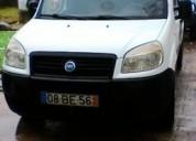 Fiat doblo 1900 diesel