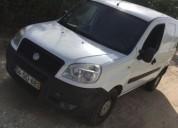 Fiat doblo 1 3 multijet caixa manual