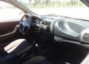 Fiat bravo gt jtd 105 diesel cor preto caixa manual