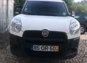 Fiat doblo 1 3 multyjet en vila nova de famalicão