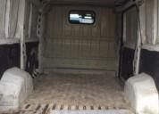 Carrinha fiat ducato diesel cor branco caixa manual