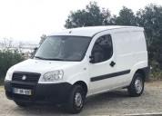 Aluguel carrinha 60 diaria diesel cor branco caixa manual