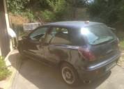 Fiat bravo 1400 12 v gasolina