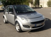 Smart forfour  1500 €