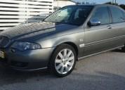 Rover 45 1.4   1500 €