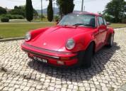 Porsche 911 2.2 t 9.000 €
