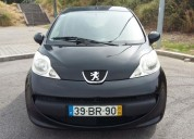 Peugeot 107 1.0 trendy  2000 eur