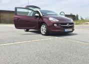 Opel adam 1.2 glam j18