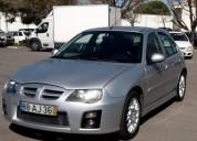 Mg zr 105  1400 eur