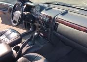 Jeep grand cherokee 3.1 limited 19400km