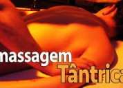 Massagistas casal  lisboa