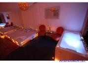Centro massagens benfica