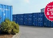 Mudalgarve _ transportes / armazenamento 289092736