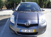 Toyota yaris 1.0 vvt-i sol  8000 eur
