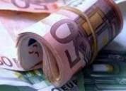 Oferta de empréstimo séria e rápida - juros 2%