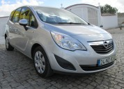 Opel meriva 1.3 cdti enjoy 3000 €