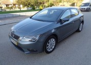 Seat leon 1.6 tdi style ecomotive  5000 €