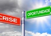 Oportunidade de negócio setúbal