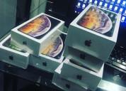 Atacado preço apple iphone xs max, xs, xr, x bancá