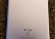 Iphone 6-64gb en venta