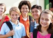 Explicações low cost professores credenciados