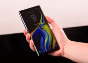 Samsung galaxy note 9 430 eur s9 300 eur apple iph