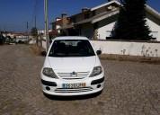 Citroën c3 1.4 hdi muito bom  1235€