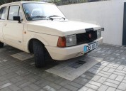 Fiat 127 super classico 2200€