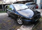 Fiat bravo td100 1100€