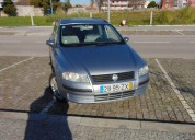 Fiat stilo fiat stylo weekend6v