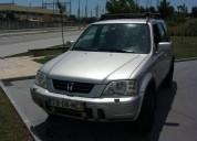 Honda cr-v 2.0 es