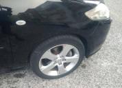 Mazda 5 sport 4850€