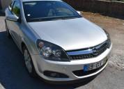 Opel astra 1.3 cdti - 90cv
