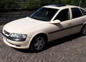 Opel vectra 1.7 td    1000€