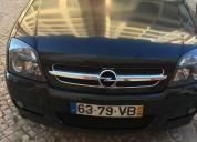 Opel vectra 1.8 gts