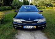 Renault laguna 1.9-dci-120cv    2800€