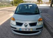 Renault modus 1.2