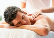 Relax massages by mariah call:+351 961254745